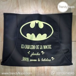 Mandilon batman